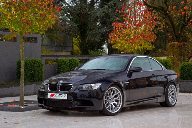 LEIB-Engineering-BMW-E93-M3-medium