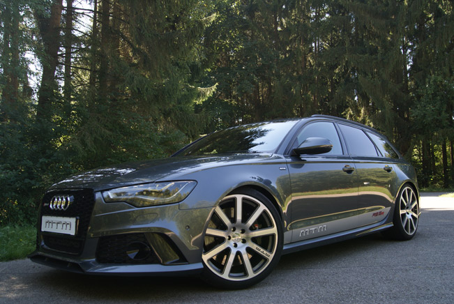 MTM-Audi-RS6-R-medium