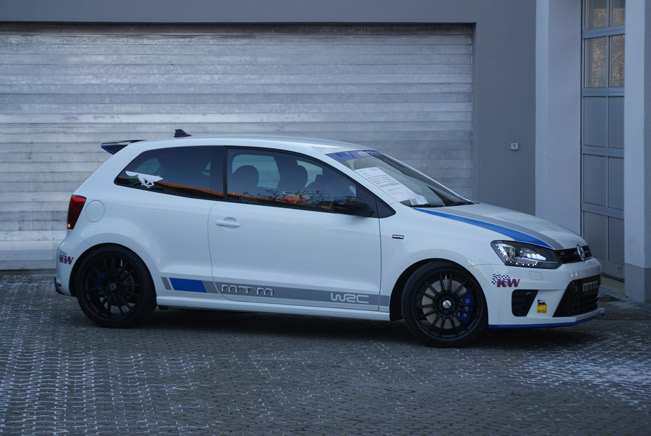 MTM-Volkswagen-Polo-WRC-medium
