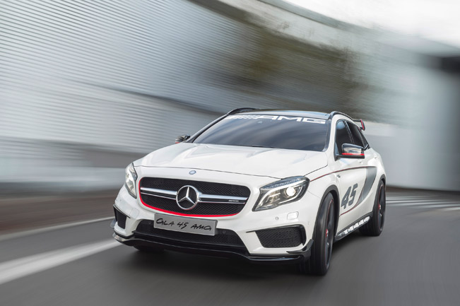 Mercedes-Benz-GLA-45-AMG-medium