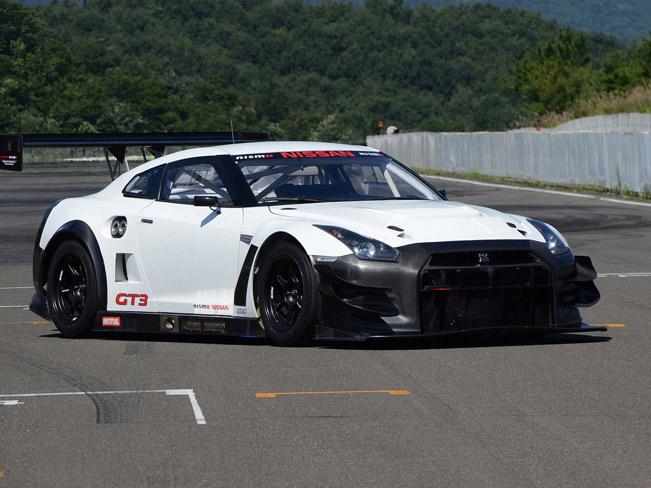 Nissan-GT-R-Nismo-GT3-medium