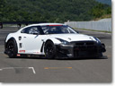2013 Nissan GT-R Nismo GT3 Series for Sale