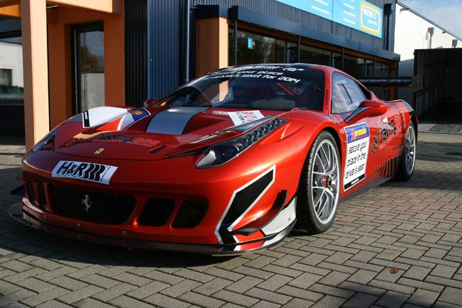 Racing-One-Ferrari-458-Competition-medium