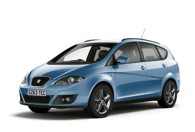 Seat-Altea-I-Tech-medium