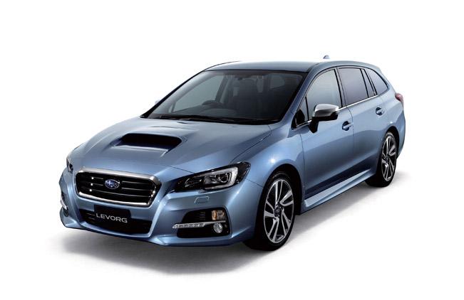 Subaru-Levorg-Concept-medium