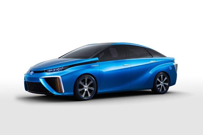 Toyota-FCV-concept-medium