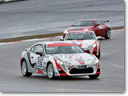 Toyota 86 Sports Car To Be Modified Into Rally Version