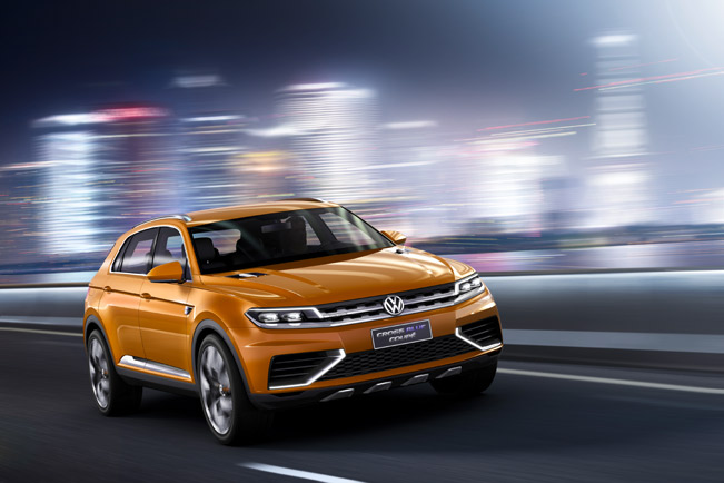 Volkswagen-CrossBlue-Coupe-concept-medium