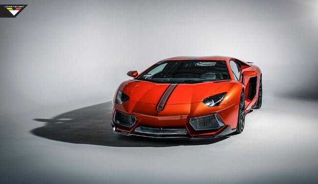 Vorsteiner-Lamborghini-Aventador-V-LP-740-medium