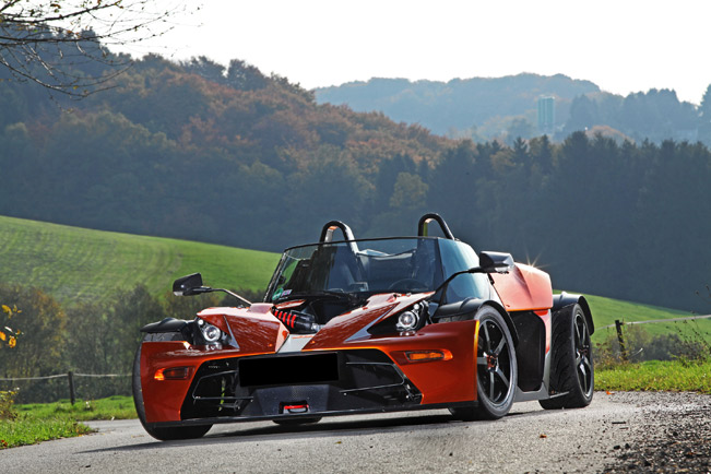 Wimmer-Rennsporttechnik-KTM-X-Bow-GT-medium