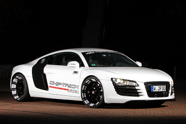xXx-Performance-Audi-R8-medium