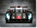 World Premiere Of Audi R18 e-tron quattro