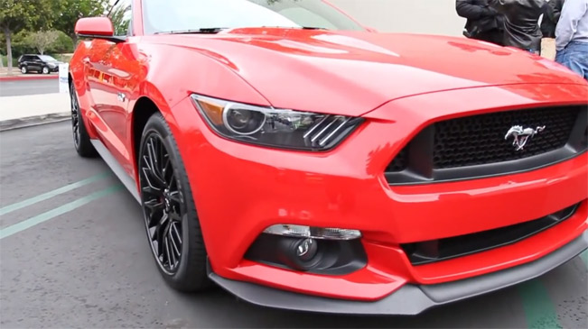 2014-Ford-Mustang-medium