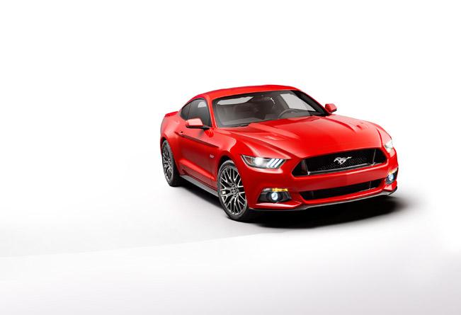 2015-Ford-Mustang-medium