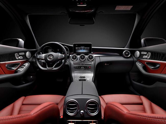 2015-Mercedes-Benz-C-Class-medium-2