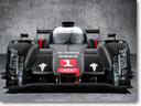 Audi R18 e-Tron Quattro – Test