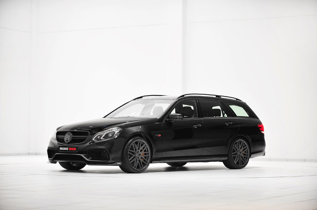 Brabus-850-6-0-Biturbo-Mercedes-Benz-E63-AMG-medium