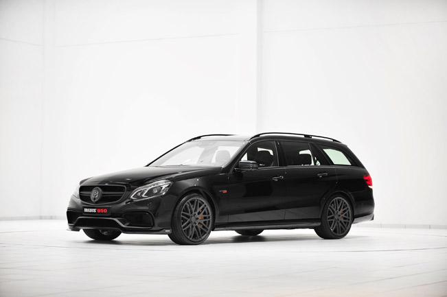 Brabus-850-6-0-Biturbo-Mercedes-Benz-E63-AMG-medium