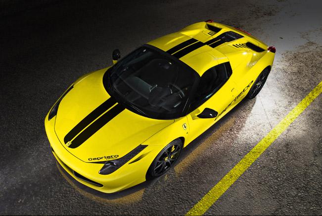 Capristo-Ferrari-458-Spider-medium