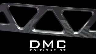 DMC Teases Lamborghini Aventador Veneno