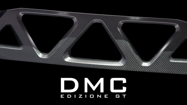 DMC-Luxury-Edizione-GT-teaser-medium