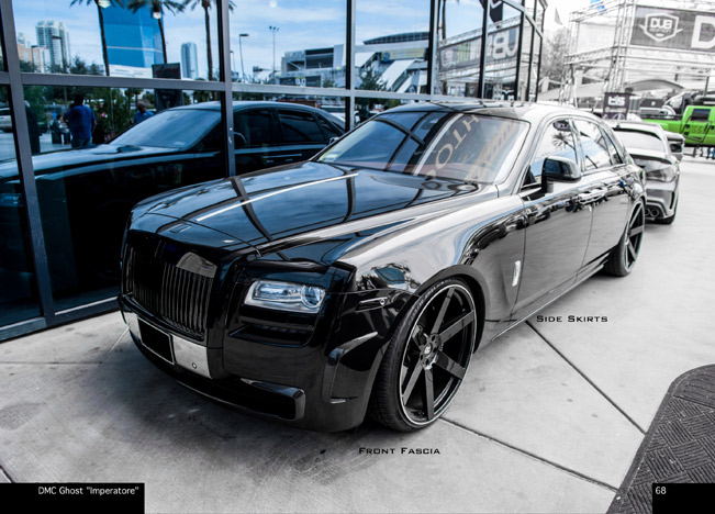 DMC-Rolls-Royce-Ghost-Imperatore-medium