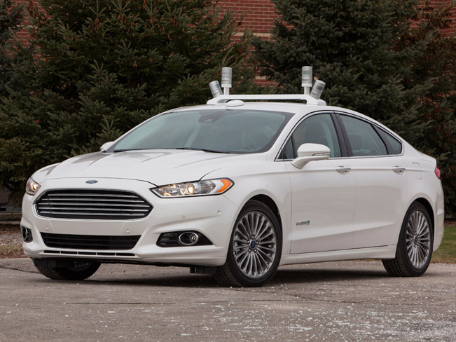 Fusion-Hybrid-Automated-Vehicle-651