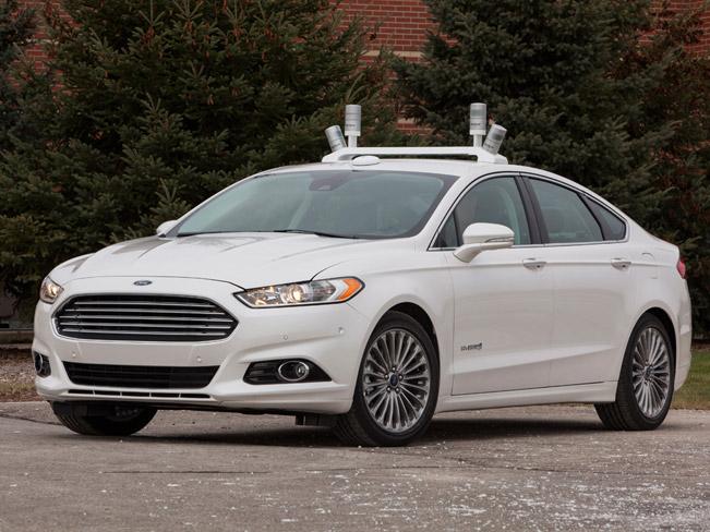 Fusion-Hybrid-Automated-Vehicle-651