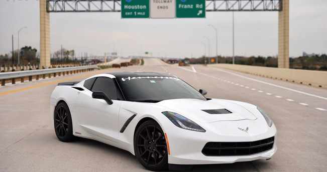 Hennessey-C7-Corvette-medium