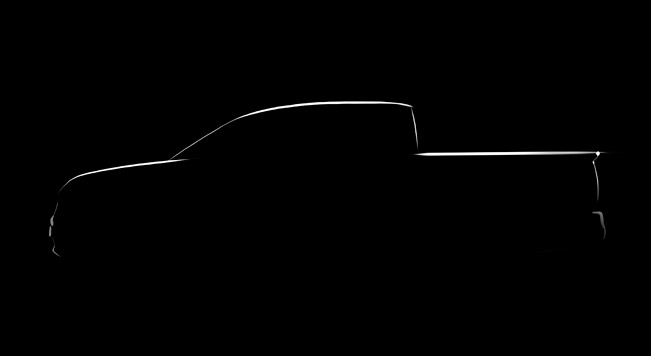Honda-Ridgeline-teaser-medium