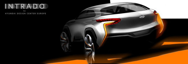 Hyundai-Intrado-Concept-medium