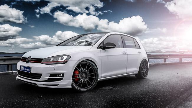 JMS-Volkswagen-Golf-VII-medium