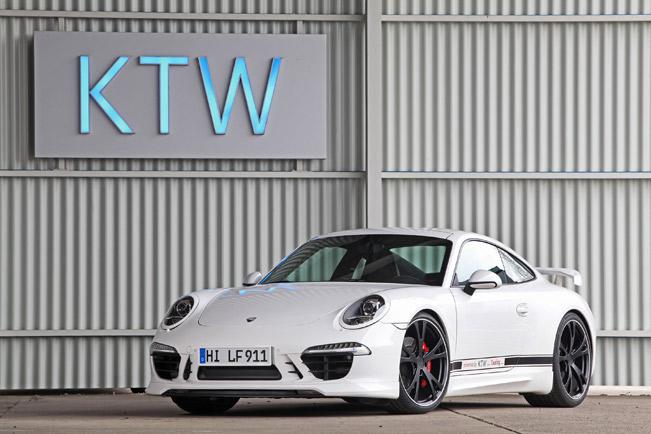 KTW-Porsche-Carrera-S-991-medium
