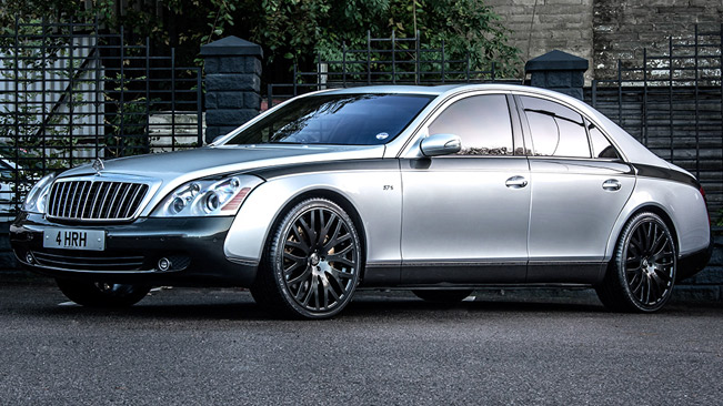Kahn-Maybach-57-S-medium-3