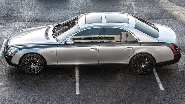 Kahn-Maybach-57-S-medium-5