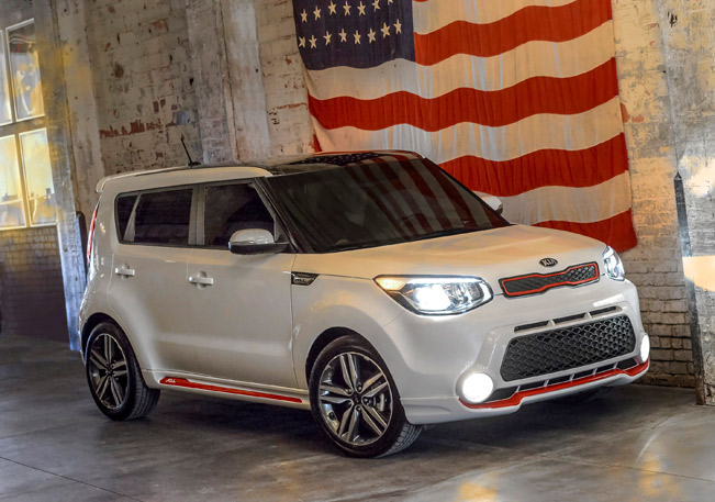 Kia-Soul-Red-Zone-Edition-medium