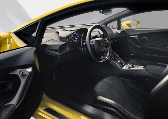 Lamborghini-Huracan-LP-610-4-medium-2