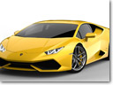 The Lamborghini Huracan LP 610-4 Is Out