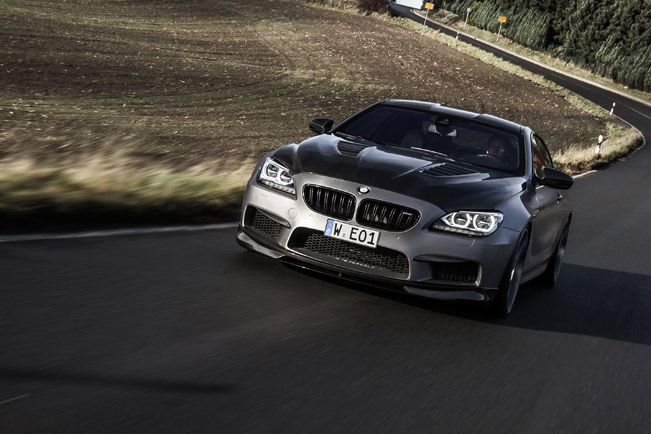 Manhart-MH6-700-BMW-M6-medium