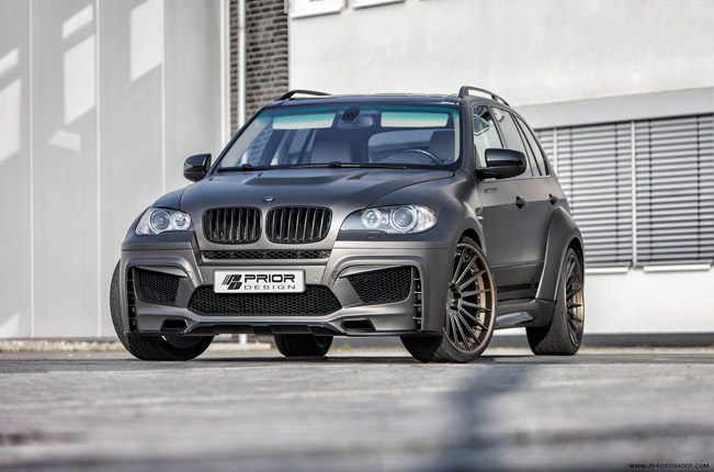 Prior-Design-PD5X-Widebody-BMW-X5-E70-medium