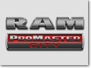 Ram ProMaster City To Enter North American Market