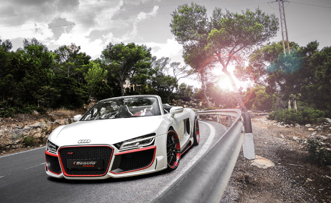 Regula-Tuning-Audi-R8-v10-Spyder-medium