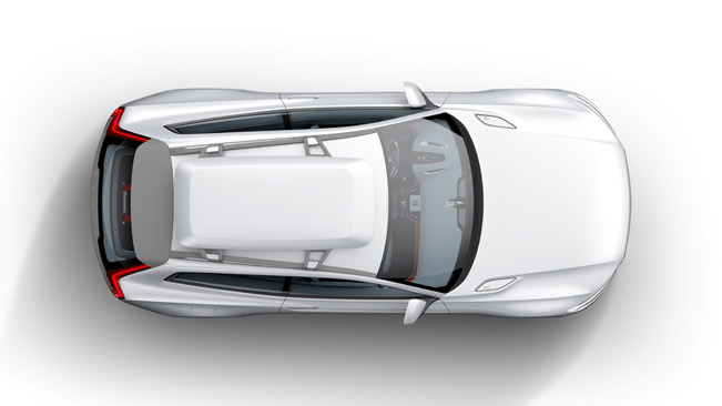 Volvo-XC-Coupe-concept-medium-1