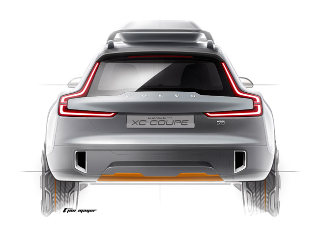 Volvo-XC-Coupe-concept-medium-2