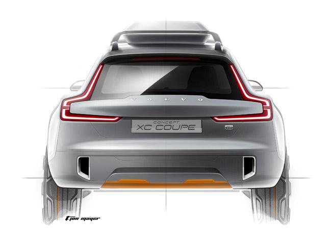 Volvo-XC-Coupe-concept-medium-2