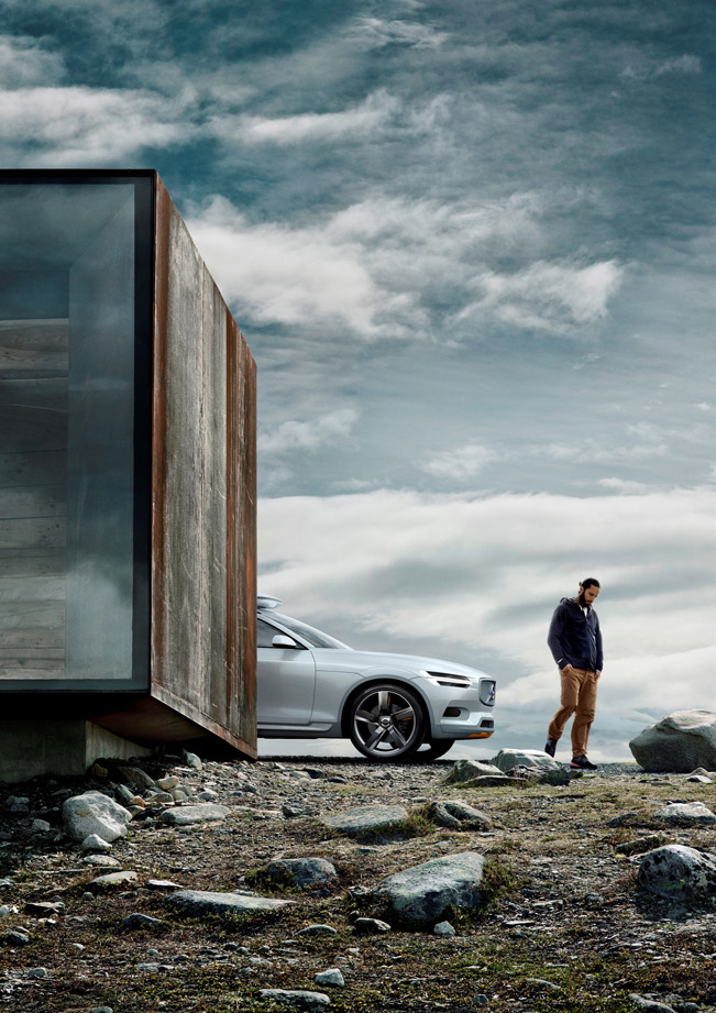 Volvo-XC-Coupe-concept-medium-3