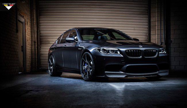 Vorsteiner-BMW-M5-F10-medium