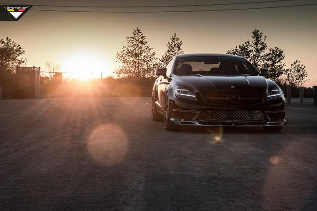 Vorsteiner-Mercedes-Benz-CLS-63-AMG-medium
