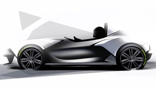 Zenos E10 To Follow In The Footsteps Of Caterham