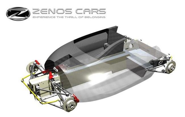 Zenos-E10-medium
